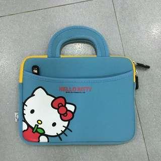Hello Kitty iPad Bag