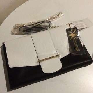 Handbag Kardhasian