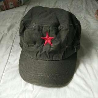 (Reduce $)Cap (Free Size)= Price Reduce To $5