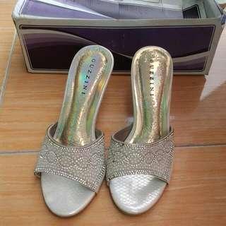 Sepatu Sendal Guzzini