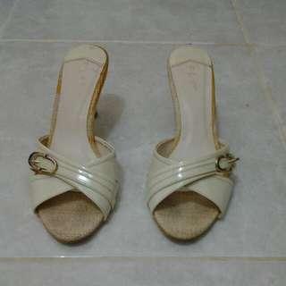 Sepatu Sendal Fladeo