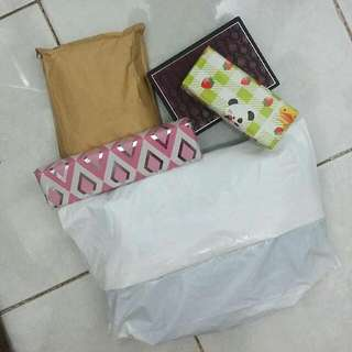 Today Shipping 👍 Trusted Seller