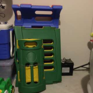 Kids Play Pen