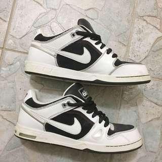 Nike 6.0 Size U.S 10