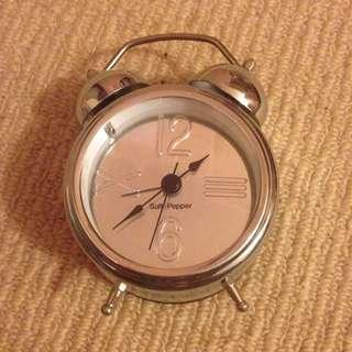 REDUCED: Alarm Clock