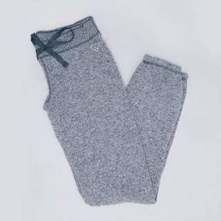 Salt&pepper Sweatpants || Aeropostale