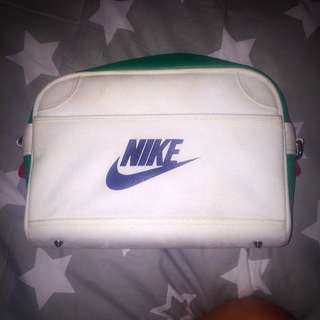 Limited Edition Nike Mini Bag