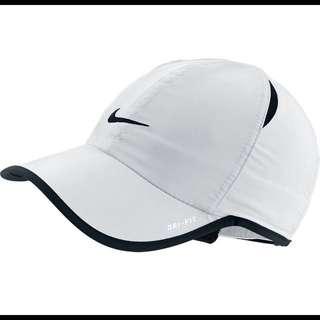 Nike Drifit Hat