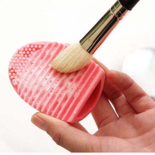 化妝刷清潔器 需預購