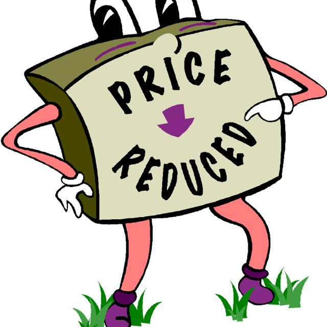 All Prices Reduced!! Make an Offer!!