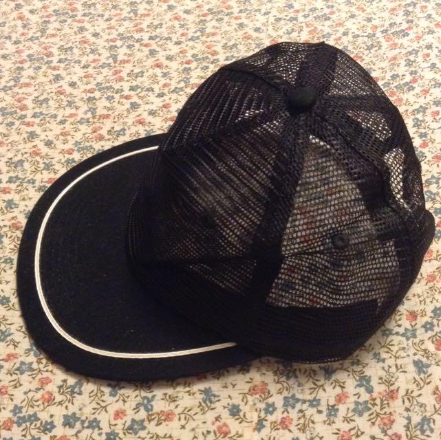 Ardene Hat
