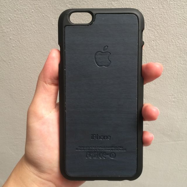 Hardcase for Iphone 6/6s