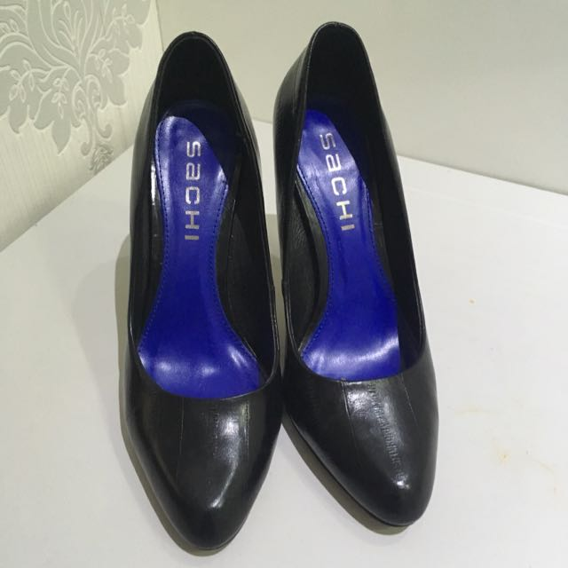Sachi Heels 37.5