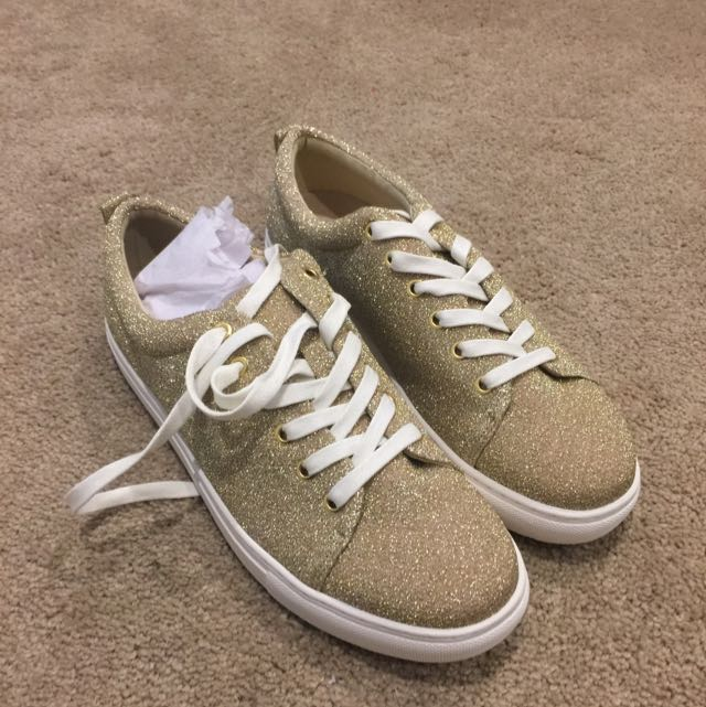 Seed Brand New Sneakers
