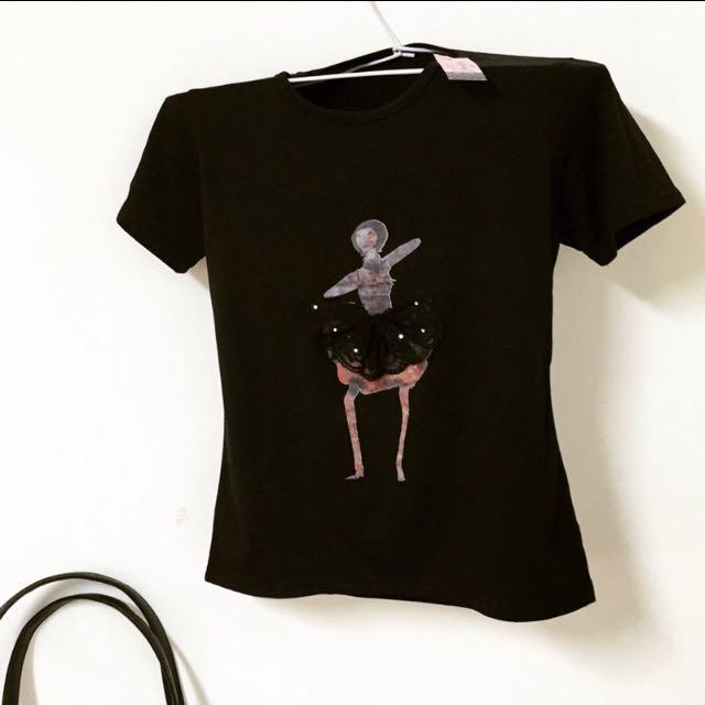 🔱全新🔱短袖T恤