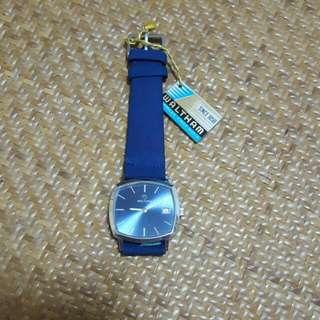 Waltham瑞士華爾頓名錶