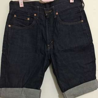 32腰-Levis524牛仔短褲 內有 各式鞋子 球衣 牛仔褲 外套