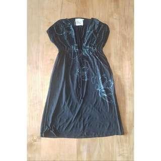 OK47 Dress