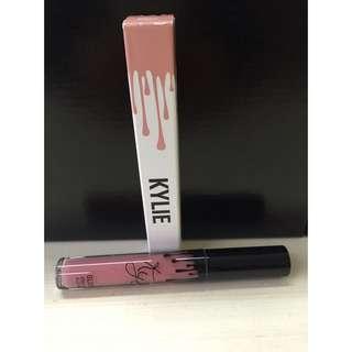 Kylie Jenner Lip Gloss Kit - Koko K