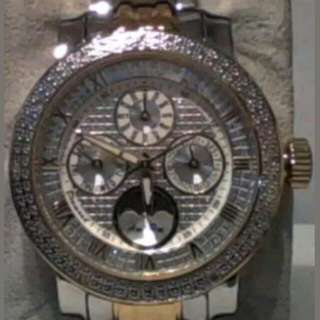 Akribos XXIV Women's Watch