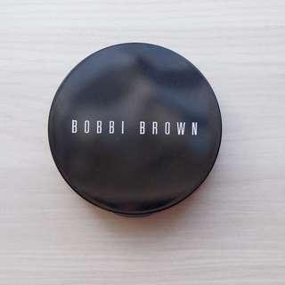 Bobbi Brown Oil Free Even Finish Compact Foundation