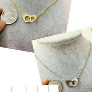 ANNIVERSARY SALE NECKLACE
