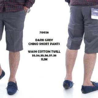 Cinos Pdk Size Jumbo