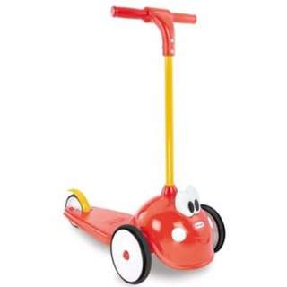 Little Tikes Cozy Coupe Scooter - Great For Gift