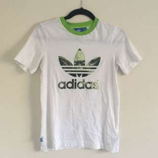 Adidas Star Wars Shirt