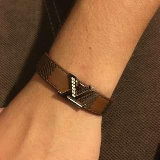 Louis Vuitton Bracelet