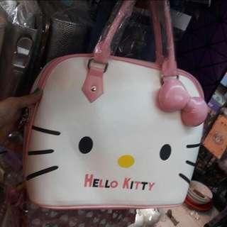 Tas Hello Kitty