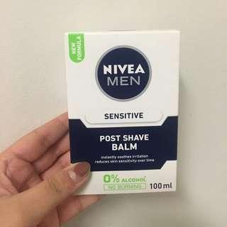 Nivea Products