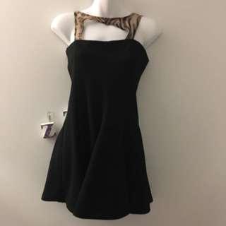 Size 8/10 Dress