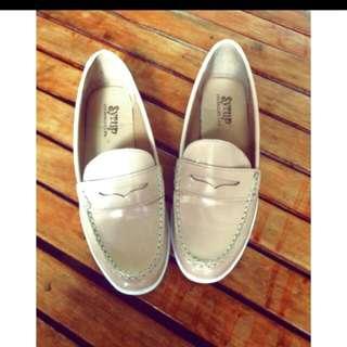 original syrup spadrille shoes