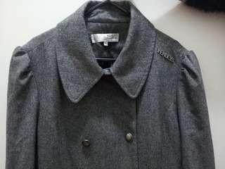 Henleys Size 16 Coat