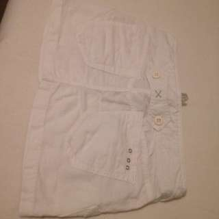 Mini Skirt Size 6/8
