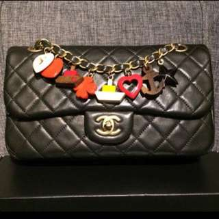(RESERVED) Chanel Limited Ed