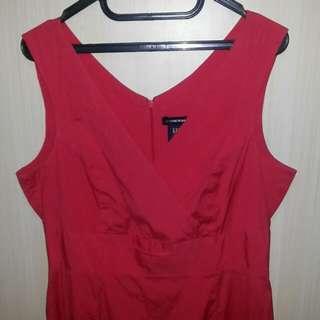 Dress GAP Original