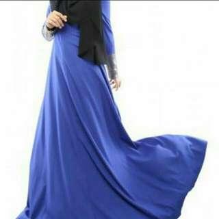 Authentic Zawara Dress Size XXL