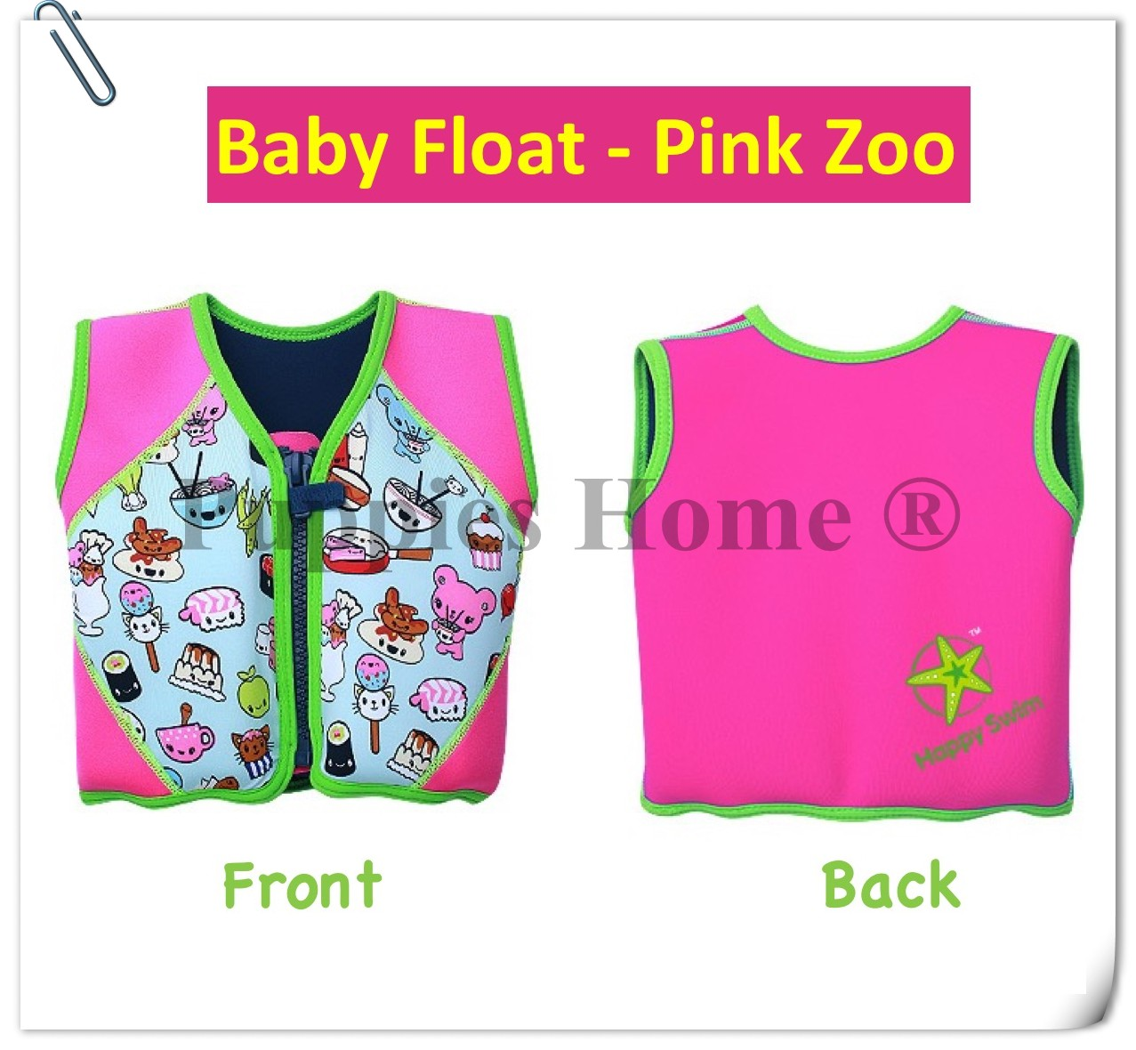 3cc1116a5834f A8*Kids Baby Thermal Swimwear Wetsuits UPF 50+ Snorkeling Diving ...