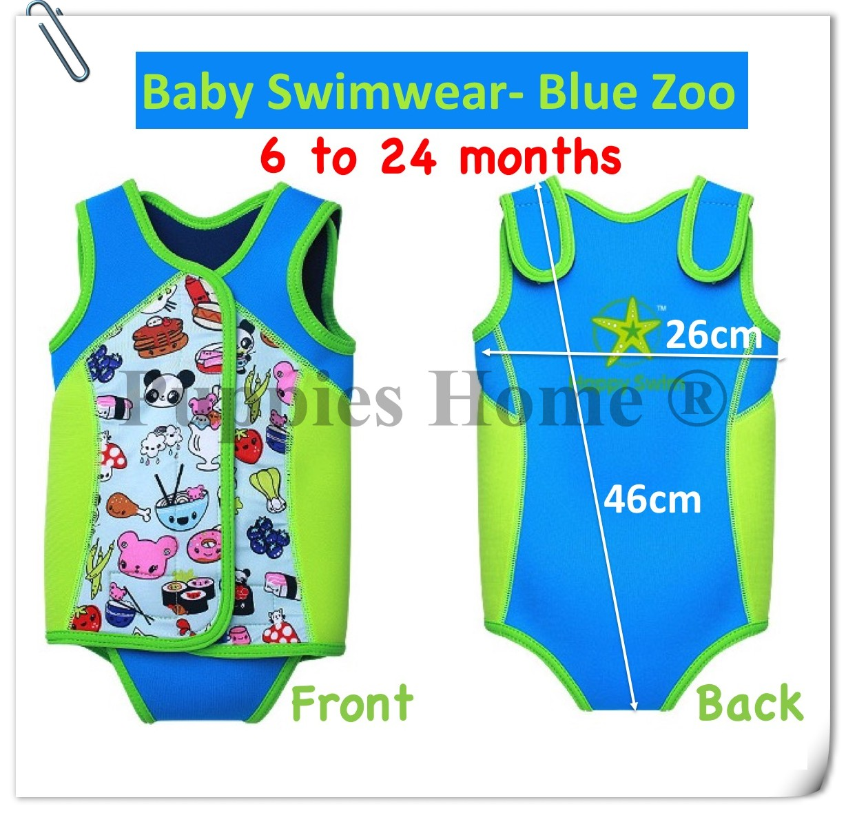 676a51b7ab709 A8*Kids Baby Thermal Swimwear Wetsuits UPF 50+ Snorkeling Diving Keep Warm  Swimsuits Swimming Suit Wear Play Water Sports Activities Children Life  Vest ...