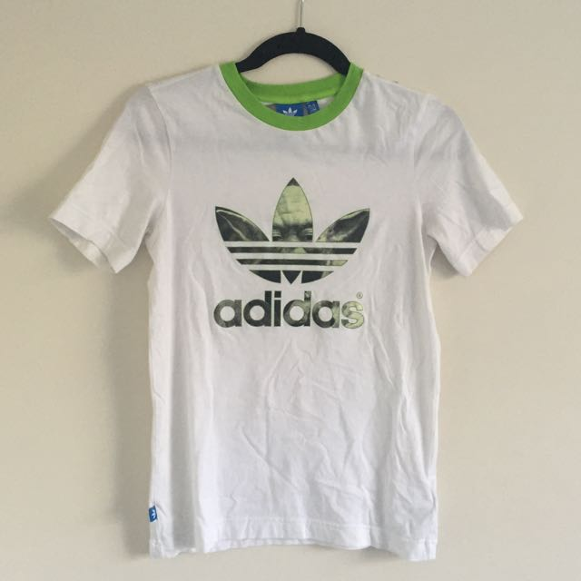 Adidas Star Wars Shirt