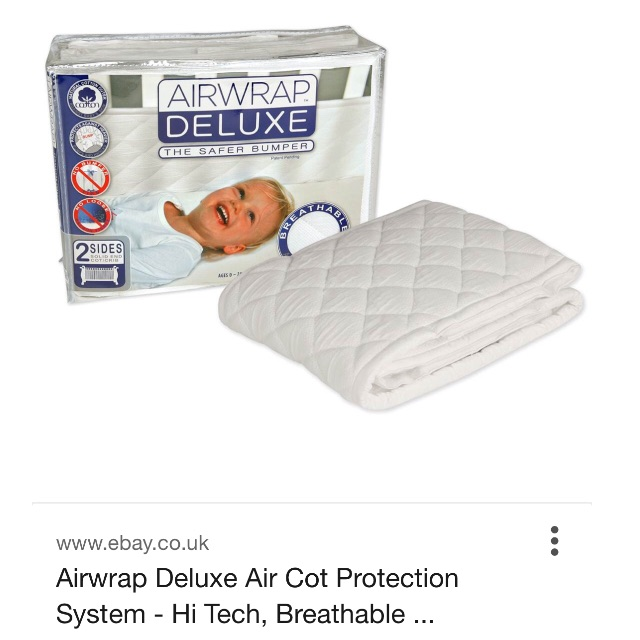 AirWrap Deluxe 2-sides