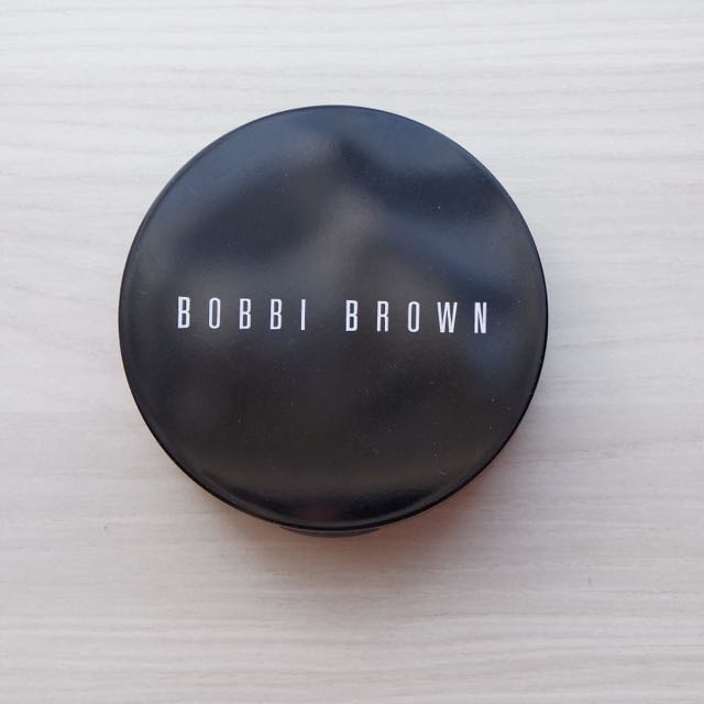 Bobbi Brown Oil Free Even Finish Compact Foundation