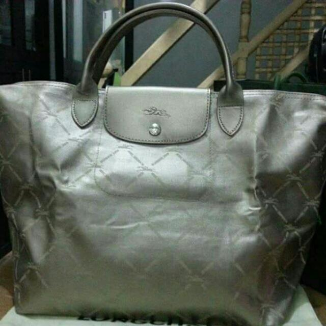 Brand New Longchamp Bag Le Pliage