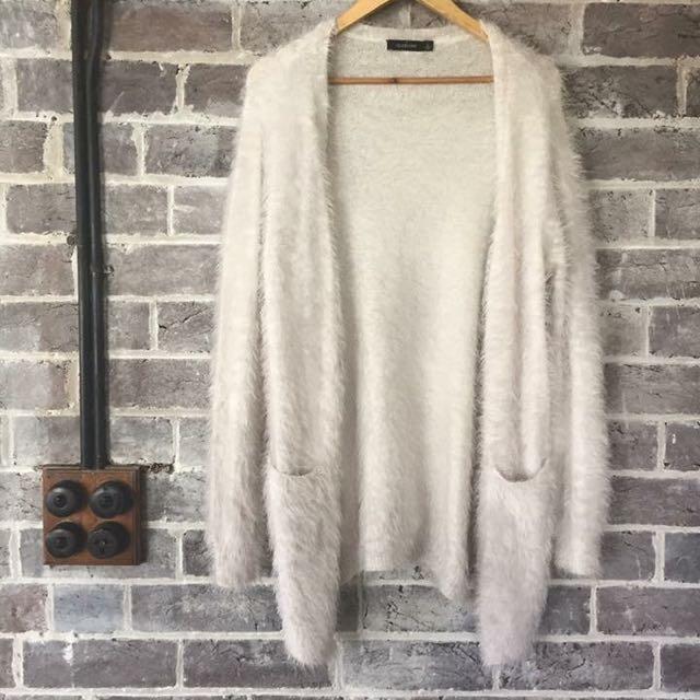 Cardigan Size 14