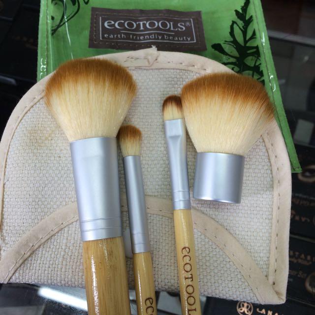 Ecotools Brush
