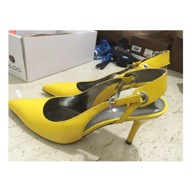 Home · Women s Fashion · Shoes. photo photo ... ba84ad583