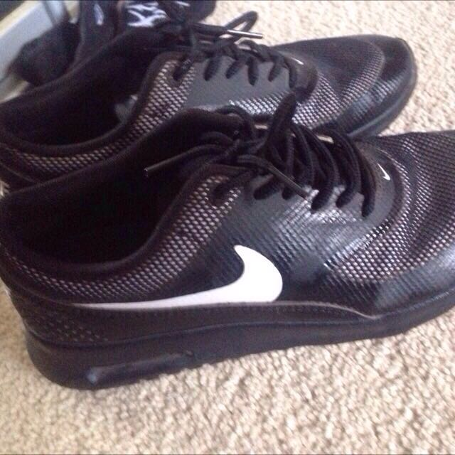 Nike Air max Women's Size 7