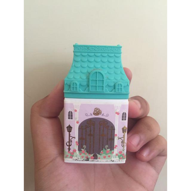 PRELOVED Etude House Hand Cream (REPRICE!!!!)
